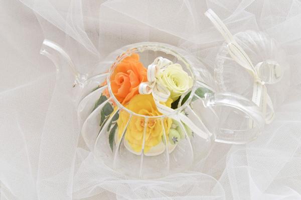 Fleur Juju